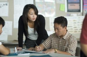 HmongCHWStudent