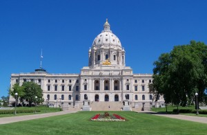 Minnesota_State_Capitol_5
