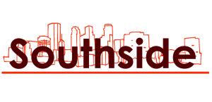southside logo better