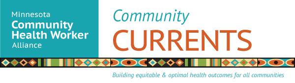 Community Currents