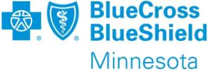 Blue Cross Blue Shield of Minnesota