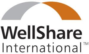WellShare