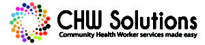 CHW Solutions