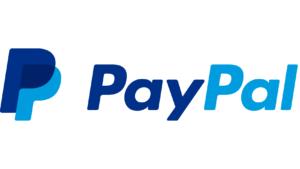 Donate at PayPal